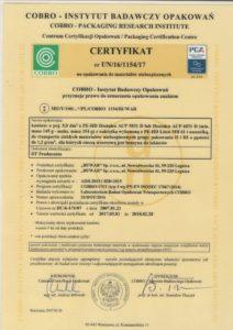 certyfikat1154-1