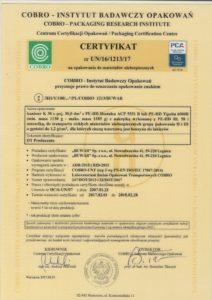 certyfikat1213-1