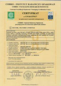 certyfikat1379-1