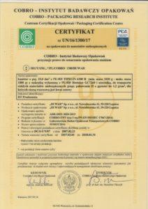certyfikat1380-1